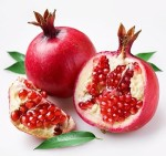 pomegranate_picture