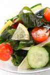 wakame-seaweed-salad