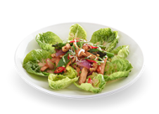 Mains-Salad-Chilli-Chicken-Salad-thumb