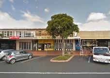 Rotorua Health Shop
